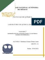 AlcalinizaciónP2 MartínezGómez DianaLaura QGII Grupo21