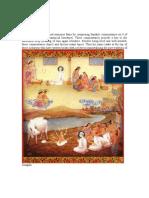 Jain Stories