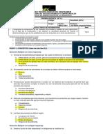 Parcial 1er corte 2021 V1-convertido.pd2