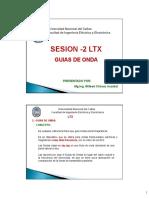 SESION-2-LTX
