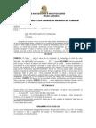 DEMANDA EJECUTIVA SINGULAR BASADA EN CHEQUE-1