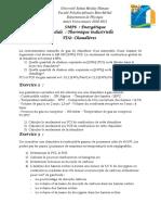 TD2_SMP6_20-21