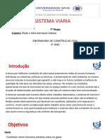 Apresentação1 redes & infra-estruturas