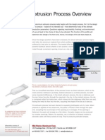 aluminum_extrusion_process_overview