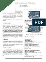 IEEE-practicas-de-laboratorio-1234-SISTEMAS-embebidos-II (1)
