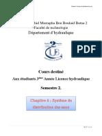 chapitre_6_systeme_de_distribution_des_eaux
