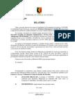 Proc_09274_08_09274-08l.doc.pdf
