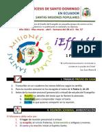 57 EFFETÁ MARZO ABRIL 28-3 2021