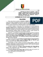 00643_08_Citacao_Postal_mquerino_AC1-TC.pdf