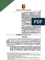 08469_01_Citacao_Postal_mquerino_AC1-TC.pdf
