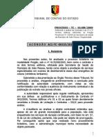 01188_09_Citacao_Postal_jjunior_AC1-TC.pdf