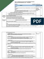 METODOLOGIA DE JORNADA DE CAPACITACIÓN CONVENCIONAL (1)