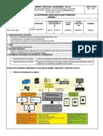 Plan Actividades Nivelacion Formativa 2do b Serinf Sistemas Operativos