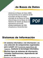 1-sistemas_de_bases_de_datos