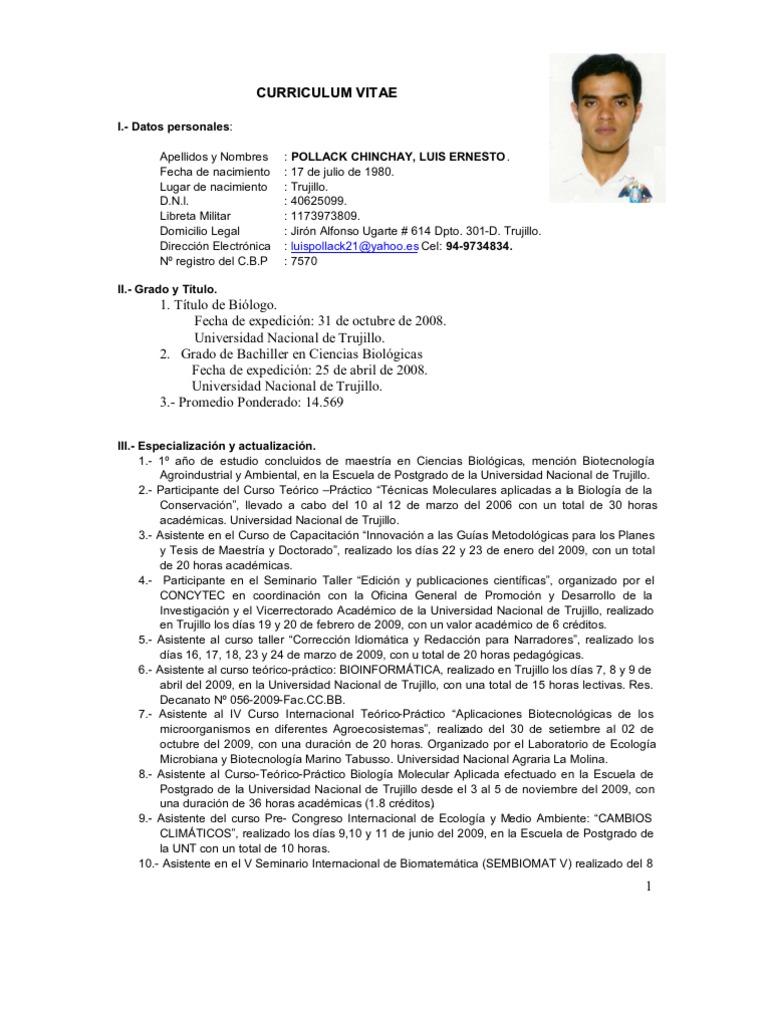 Fantástico Certificado De Nacimiento Kanpur Nagar Nigam Ideas - Cómo ...