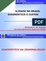 CustosCriminalidade_MinisterioJustica