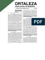 diario-oficial_14000