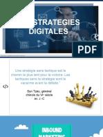 Strategies-digitales