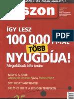 Haszon.Magazin.2011.01-Xenon13