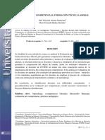1440-Texto del artículo-5759-2-10-20150828