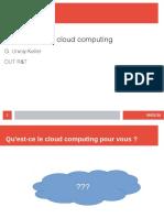 Intro_Cloud