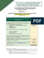 Cronograma_y_orientaciones_Estudiantes_Defensa_TFM_(Junio_2021) (5)