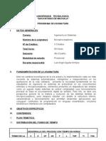 01_PD_2_Plantilla_del_Programa_de_asignatura_Modificada_Micro