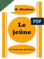 Shelton Herbert Macgolfin Le Jeune
