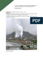 FICHA DE ACTIVIDAES 4° 1 exp. 3 (Autoguardado) (1)