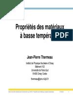 pres_ProprieteCryo_JPT
