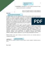 MODELO DE ARTIGO CIENTÍFICO - 2021