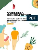 GUIDE-de-la-Consomaction_edition-2020 (1)