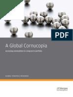 Global_Cornucopia_white_paper