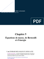 Chapter_5-1 FR