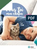 Guide-du-chaton