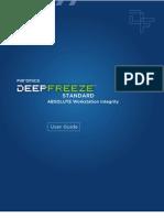 deep freeze download