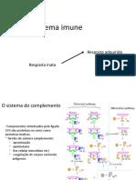 ImmunBasico