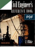 Civil engineering - Railways