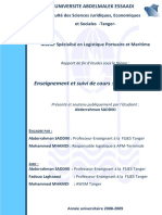 Guide Rapport (1)