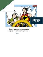 Zagor_epizode_guide