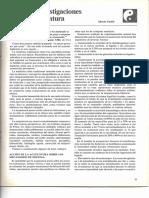 Dialnet-AlgunasInvestigacionesSobreAcupuntura-6914979