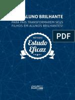 eBook GuiaAlunoBrilhante ParaPais