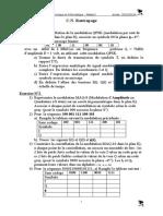 CN Rattrapage2014 Corrigé