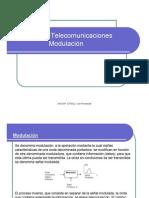 Teoria_de_Telecomunicaciones_Modulacion
