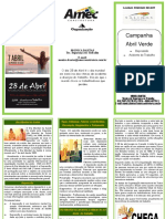 Folder Da Campanha_abril Verde