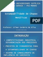 Conf. Chapas