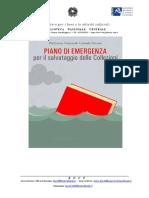 Piano Emergenza Bncf 2018 Web