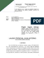 laudo6