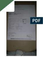 Mari YamelIMG 20190119 WA0020 Converted Merged