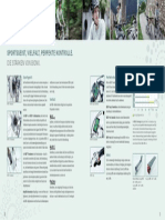 Diamant Katalog 2013_6-6